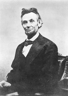 assassination of abraham lincoln summary conspirators trial impact facts britannica