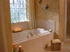 Garden Bathroom Ideas Garden Tubs With Shower Bathroom Garden Tub Decorating