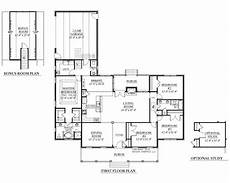 birchwood house plan houseplans biz house plan 2224 2 b the birchwood b