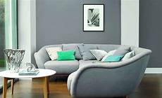 grey living room ideas grey decorating paint ideas dulux