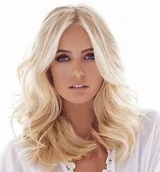 Buttery Blonde Hair Color | the best hair colors for every season hair changes with each season here are what s in for