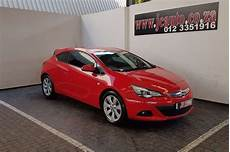 2014 opel astra gtc 1 4 turbo enjoy coupe fwd cars for