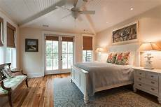 vaulted ceiling bedroom decorating designs of how vaulted ceilings top any room with style
