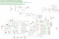 feeding arduino with atx standby power electrical