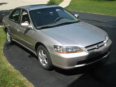 how to learn all about cars 1999 honda civic parking system this944sgr8 1999 honda accord specs photos modification info at cardomain