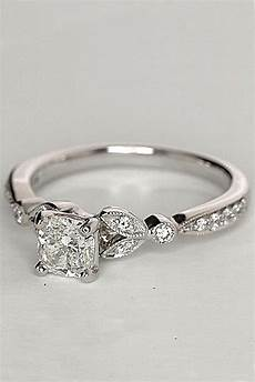 where can i buy cheap wedding rings 54 budget friendly engagement rings 1000 cheap
