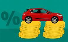 Comparateur Assurance Auto Quels Sont Les Meilleurs