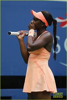 sloane stephens wins us open first grand slam title of career photo 3953733 sloane