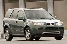 how to sell used cars 2002 saturn vue transmission control 2007 saturn vue reviews specs and prices cars com
