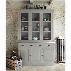 maison du monde credenze back from the past the sideboard gloria s mood
