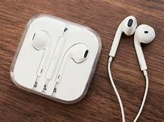 ecouteur iphone 7 sans fil apple airpods des 233 couteurs sans fil haut de gamme pour