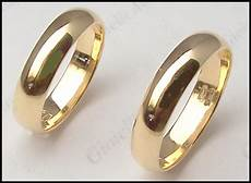 fedi nuziali mantovana prezzi coppia fedi nuziali oro giallo 18 kt ebay