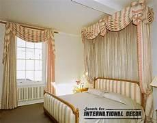 gardinen für schräge fenster tolle vorh 228 nge f 252 r schlafzimmer fenster mit designs die vorh 228 nge gardinen f 252 r schlafzimmer