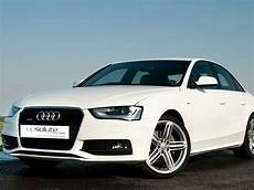 chip tuning audi a4 tdi 2 0 cr 136cp 2008 chiptuning