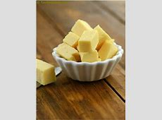 dilly cheese cubes_image