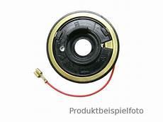Opel Kontaktplatte Opel Ersatzteil 1241615 90209022