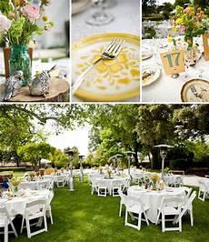 real wedding rachel brent s outdoor wedding green wedding shoes