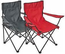 chaise de plage decathlon chaise de jardin decathlon