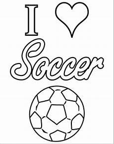 coloring pages 17539 s 233 lection de dessins de coloriage soccer 224 imprimer sur laguerche page 1