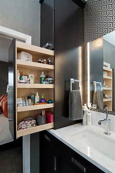 small space bathroom storage ideas diy network
