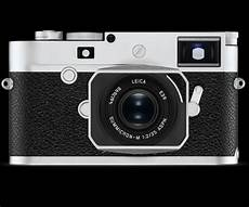 leica ag leica m leica m10 p leica m system photography leica ag