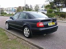 audi a4 2000 2000 audi a4 information and photos zomb drive