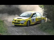 Rallye Du B 233 Thunois 2014 Hd