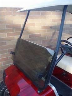 34 best golf carts images golf carts golf cart