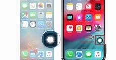 Cara Screenshot Iphone Semua Tipe Iphone 5 5s 6 7 8 X