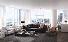 sales begin for ultra luxury condo tower on chicago s