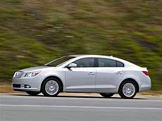 Buick 2012 Lacrosse by Buick Lacrosse 2012 Car Picture 19 Of 62 Diesel