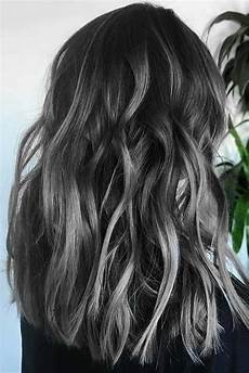 highlighting salt and pepper hair salt and pepper sterling silver hair color 2017 2018 how to take care of salt and pepper hair saltandpepperhair highlights