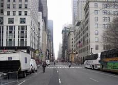new york diät st 228 dtereise new york abschnitt 1