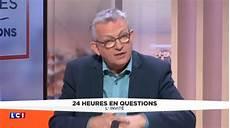 Replay L Invit 233 De 24 Heures En Questions Du 24 Juillet