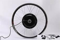 umbausatz e bike e bike umbausatz vorderrad 36v 500 watt mtml trading