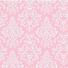 light pink patterned wallpaper pretty pink wallpapers wallpaper cave