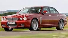 jaguar xj x350 jaguar xj x350 autobild de