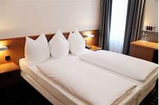 Bett Richtig Machen - ara hotel 3 sterne zimmer ingolstadt schollstra 223 e 10a