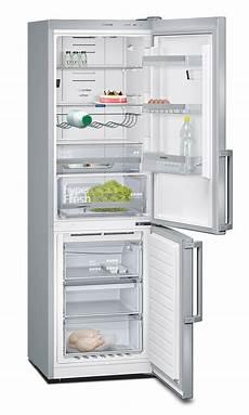 siemens kühlschrank a ifa 2015 siemens pr 228 sentiert k 252 hlschrank kamera