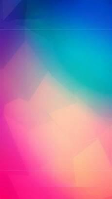 Wallpaper Oppo Blur Gambar Wallpaper