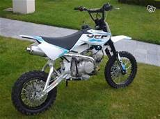 route occasion moto cross a vendre 125cc