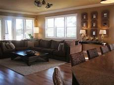 love this living room paint color is called whole wheat by sherwin williams for the home