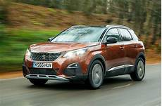 peugeot 3008 tageszulassung what should won car of the year autocar