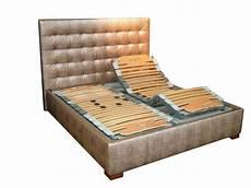 rete letto matrimoniale prezzi mondo convenienza camere da letto a ponte decorazioni