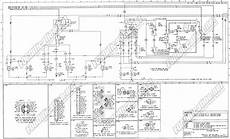 ford f 150 trailer wiring harness diagrams 1999 ford f250 trailer wiring diagram trailer wiring diagram