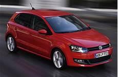 Polo Neues Modell - new vw polo prices autocar
