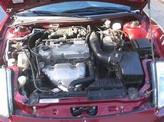 how does a cars engine work 2004 mitsubishi lancer parking system 2004 mitsubishi eclipse other pictures cargurus
