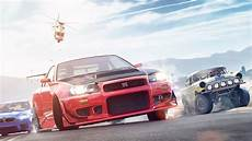 buy need for speed payback deluxe edition content