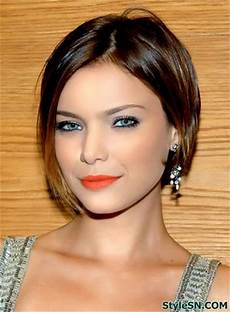 best short trendy hairstyles 2014 hairstyles 2019