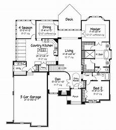 luxury ranch house plans gravelton luxury ranch home plan 072d 0103 house plans